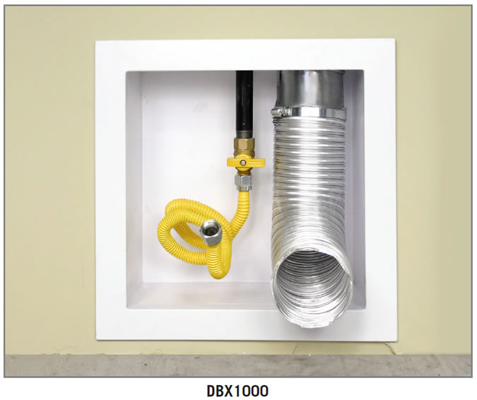 Hvacquick Construction Solutions Plastic And Metal Dryer