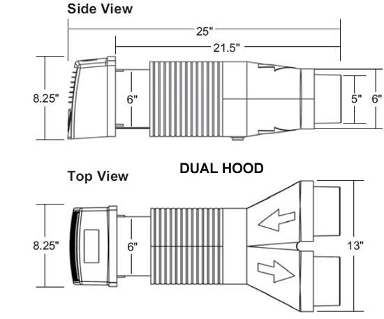 hvacquick residential