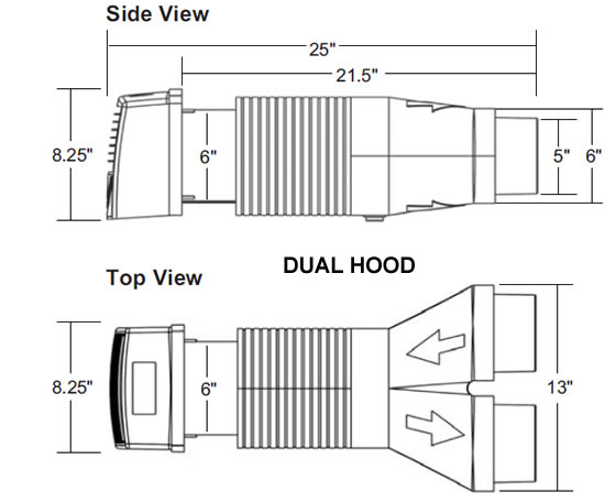 Dodge 3 9l V6 Engine Diagram also 1996 Ford Ranger 2 9 Wiring Diagram moreover 5hawc 2001 Dodge Dakota 3 9l V6 4 Speed Auto Error Codes furthermore Ford Serpentine Belt Diagram For 2006 Freestar 4 together with Chevy Spark Plug Wiring Diagram 1994. on dodge 3 9l v6 vacuum diagram