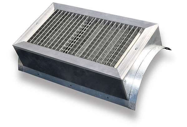 Duct Grill 28 Images Stainless Steel Air Vent Duct For