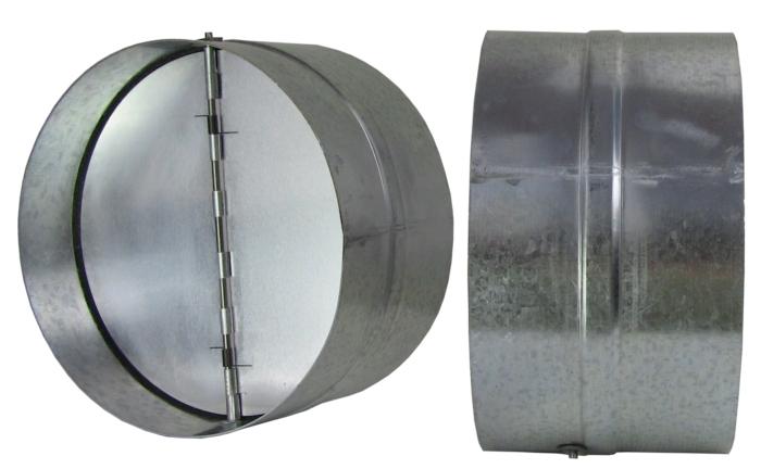 Hvacquick Airscape Bath Ventilation Packages