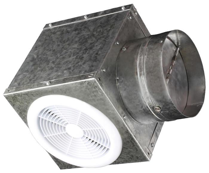 Air Damper Box Air Free Engine Image For User Manual