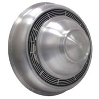 Hvacquick S Amp P Cwd Direct Drive Wall Exhausters