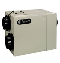 Fantech AEV1000 Air Exchange Ventilator