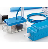 fam650_1 hvacquick aspen mini aqua condensate pump kits aspen condensate pump wiring diagram at readyjetset.co