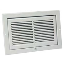 fam659_1 hvacquick lifebreath kitchen exhaust grille with grease filter lifebreath hrv wiring diagram at gsmportal.co