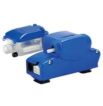 Hvacquick Little Giant Ec 1 Series Remote Pump Mini Split Condensate Removal Pumps